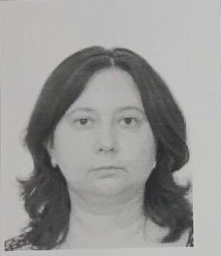 femei singure din Oradea care cauta barbati din Slatina site- ul de dating cum sa spun nu