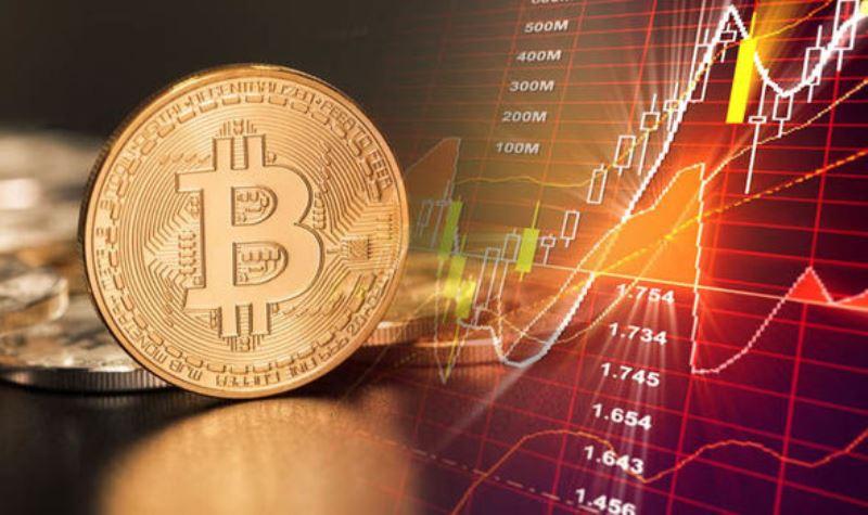 cine plătește mineri bitcoin lampa originala btc